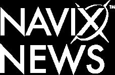 Navix News