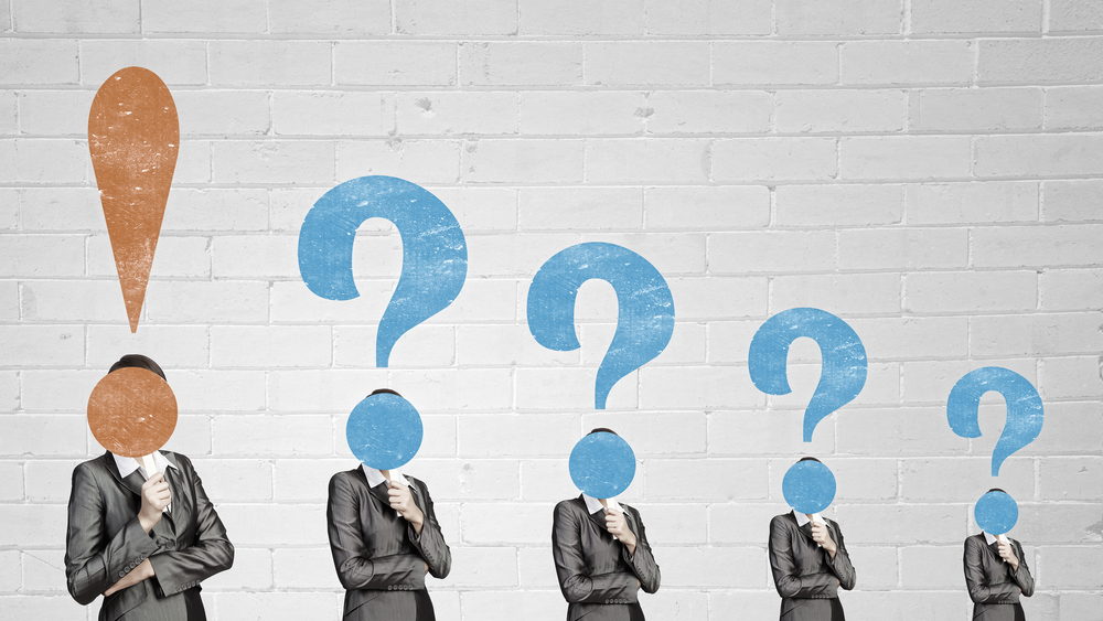 10 Questions to Answer Before Replying to an Inquiry to Buy Your Company