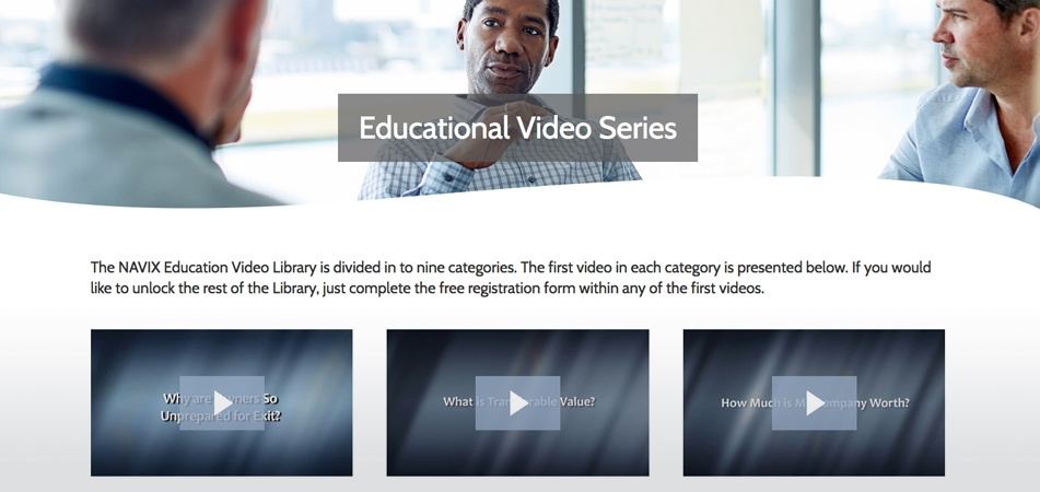 educational-video-library-1.jpg