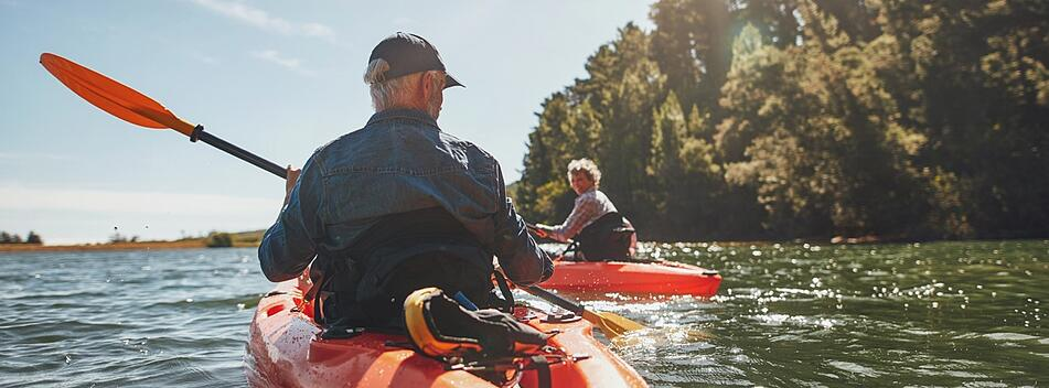 retired-couple-kayaking.jpg
