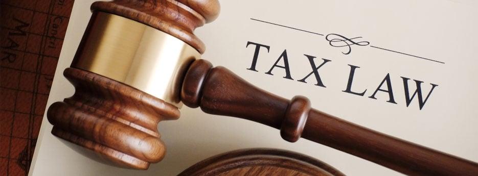 special-alert-tax-laws-1.jpg