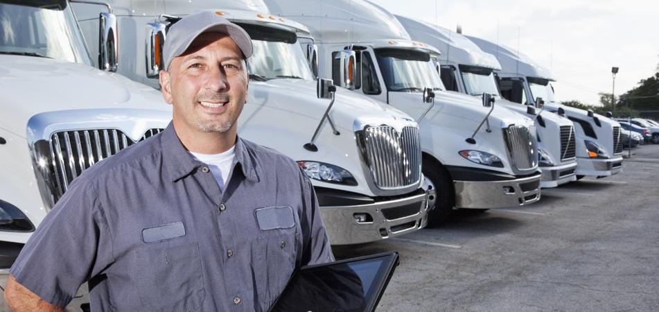 the-stuck-trucker.jpg