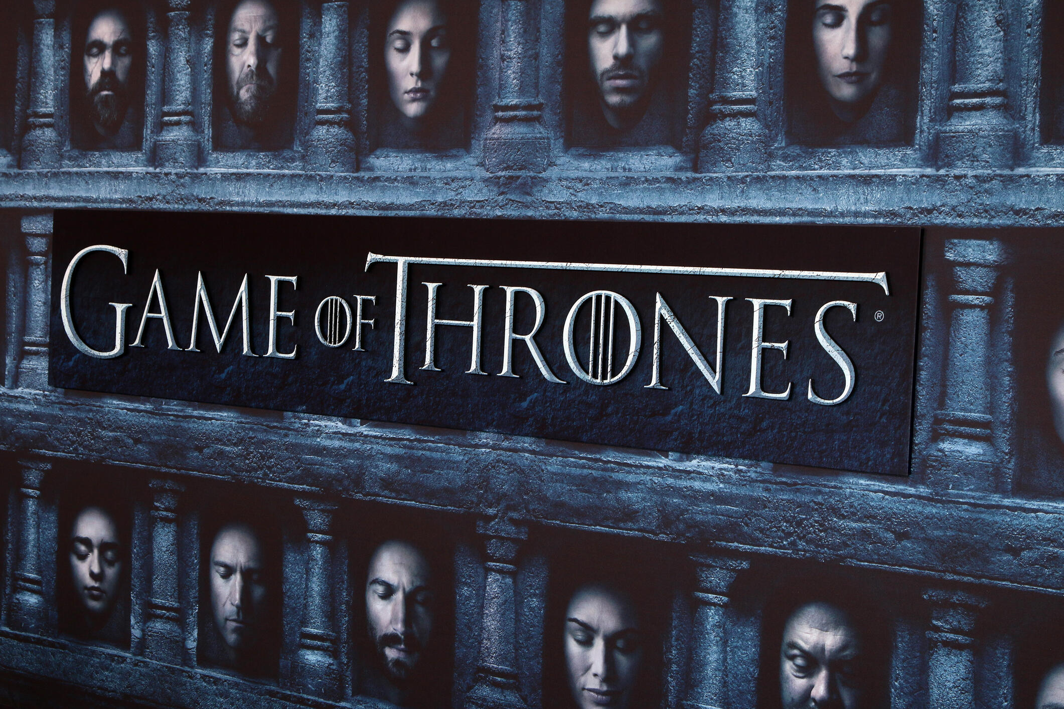 What Game of Thrones Teaches Business Owners About Preparing for Exit Image
