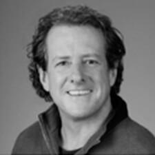 Doug Calahan headshot