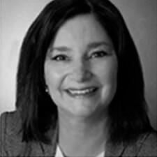 Joan Baldwin headshot