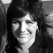 Kathie McBroom headshot