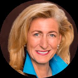 Linda Lindquist-Bishop headshot