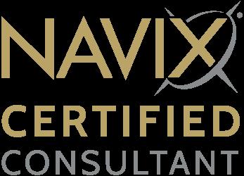 NAVIX Certified Consultant
