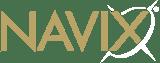 navix-header-logo-white-quadrant-240x95
