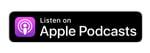 pu-applepodcasts