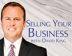 selling-your-business
