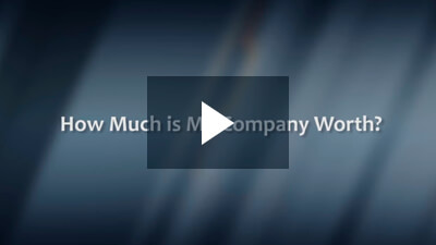 How Much is My Company Worth?