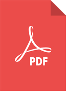 PDFdownloadIcon