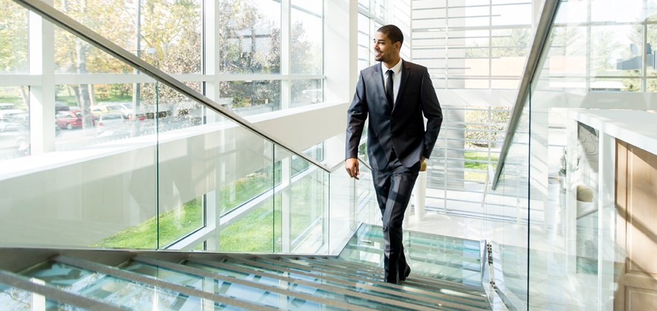 Steps-That-Will-Nearly-Always-Maximize-Value-at-Business-Sale