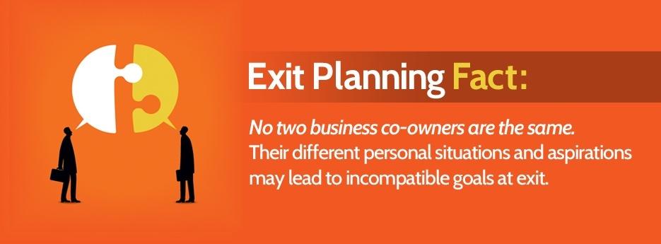a-navix-exit-planning-fact.jpg