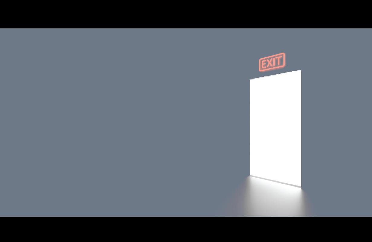 exit-plan-bg