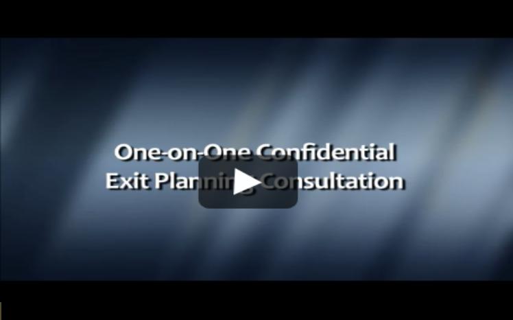 short-video-consultation