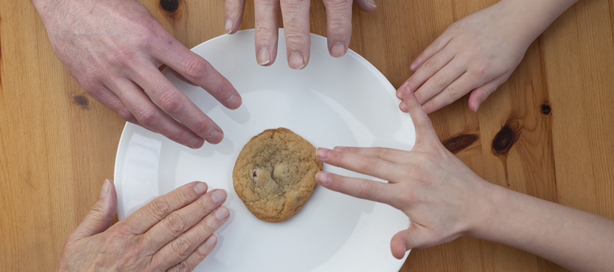 14 Reasons Not To Share Ownership with Key Employees