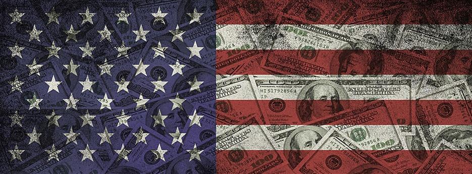 special-alert-tax-laws-2.jpg