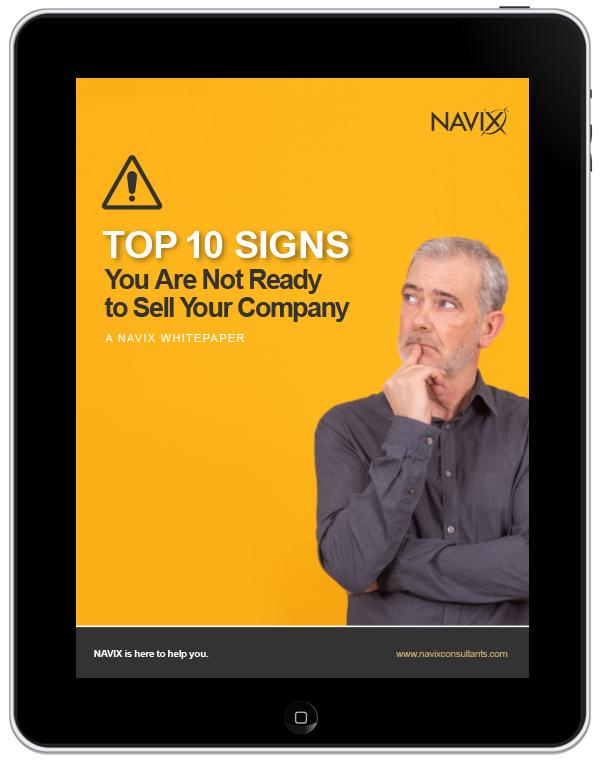 top-10-signs-wp-1